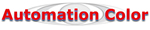 automationcolor srl logo